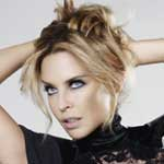 """Better than today"", proximo single de Kylie Minogue"