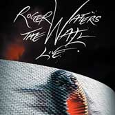 Segunda fecha de Roger Waters en Madrid