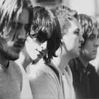 """""""Brick by brick"""", lo nuevo de Arctic Monkeys"""