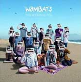 The Wombats, This modern glitch