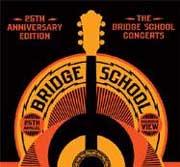Neil Young, The Bridge School Benefit Concerts