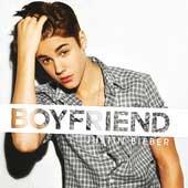 Estrenado el nuevo single de Justin Bieber