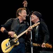 El espíritu adolescente de Bruce Springsteen