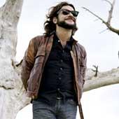 Nuevo disco de Quique González en febrero