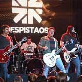 Despistaos presenta su Gira X Aniversario