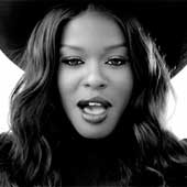 """Yung Rapunxel"", ser� el single del disco de Azealia Banks"