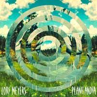 Planilandia, un avance del 5� disco de Lori Meyers