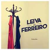 Leiva vs Iv�n Ferreiro, Anticicl�n