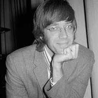 Fallece Ray Manzarek