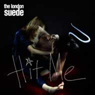"""Hit Me"", nuevo single de Suede"