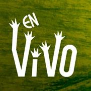 En Vivo cancela las ediciones de Rivas Vaciamadrid y Barna