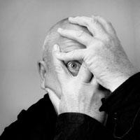 El toma y daca de Peter Gabriel