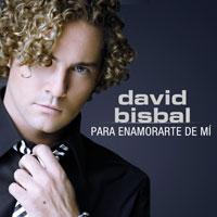 "David Bisbal estrena v�deo ""Para enamorarte de mi"""