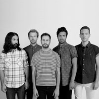 """It's about time"", nuevo single de Young the giant"