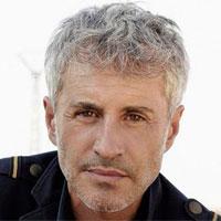 Primeras fechas de conciertos de Sergio Dalma para 2014