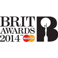 Nominaciones a los Brit Awards 2014