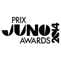 Arcade Fire favoritos para los Juno Awards 2014