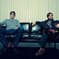 Fever, nuevo single de The Black Keys