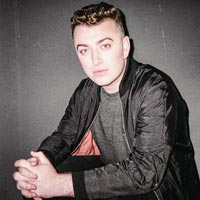 """Stay with me"", el nuevo single de Sam Smith"