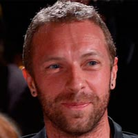 "Chris Martin y Cat Power para ""Wish I was here"""