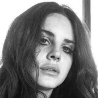 """West coast"" un nuevo single de Lana Del Rey"