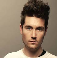 Bastille por Imagine Dragons en el Bilbao BBK Live