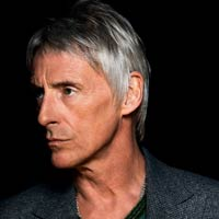 Un disco recopilatorio de Paul Weller
