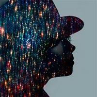 The Black Keys y Michael Jackson entre lo mejor de la semana