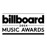 Ganadores y actuaciones de los Billboard Music Awards 2014