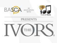 Ganadores de los Premios Ivor Novello 2014