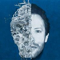 Coldplay repite en el nº1 en la lista de ventas en España