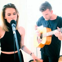 """Mother & father"", adelanto del �lbum de Broods"