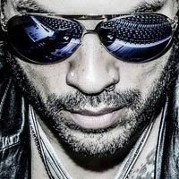 """The chamber"", el nuevo single de Lenny Kravitz"