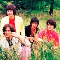 Reediciones de The Kinks