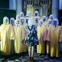 Sia consigue su primer n�mero 1 en la lista Billboard 200