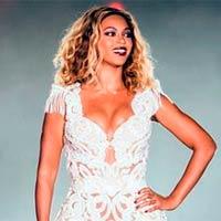 Beyoncé lidera las nominaciones a los MTV VMAs 2014