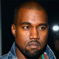 """All day"" el pr�ximo single de Kanye West"