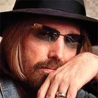 Tom Petty, entre las novedades de la semana