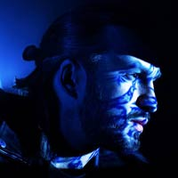 "Steve Angello n�1 en LaHiguera.net con ""Wasted love"""