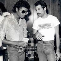 William Orbit produce el pr�ximo disco de Queen