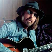 Tom Petty consigue su primer n�1 en la lista Billboard 200