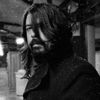 Los detalles principales del nuevo disco de Foo Fighters