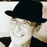 Nuevo disco para el 80 cumplea�os de Leonard Cohen