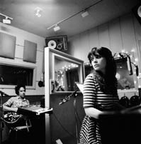 Las versiones de cl�sicos de She & Him