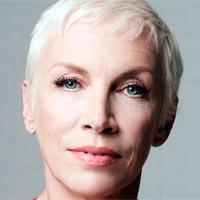 Annie Lennox vuelve con Nostalgia