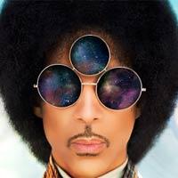 2 nuevos discos de Prince a finales de septiembre