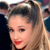 Ariana Grande y Chayanne, entre las novedades de la semana