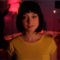 Russian Red protagoniza un videoclip de Babes
