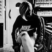 Influencias brit�nicas para lo nuevo de Mary J. Blige