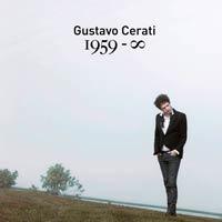 Ha fallecido Gustavo Cerati